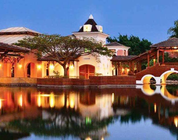 park hyatt resort goa