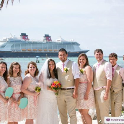 Hire yacht in Goa for wedding - Luxury Rental