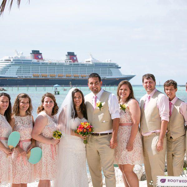 Hire yacht in Goa for wedding - Luxury Rental