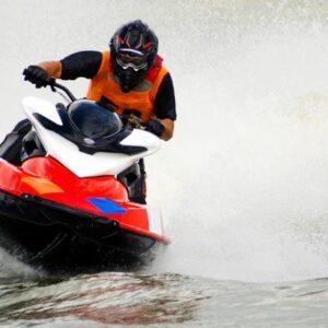 Water Sports Activities in Goa