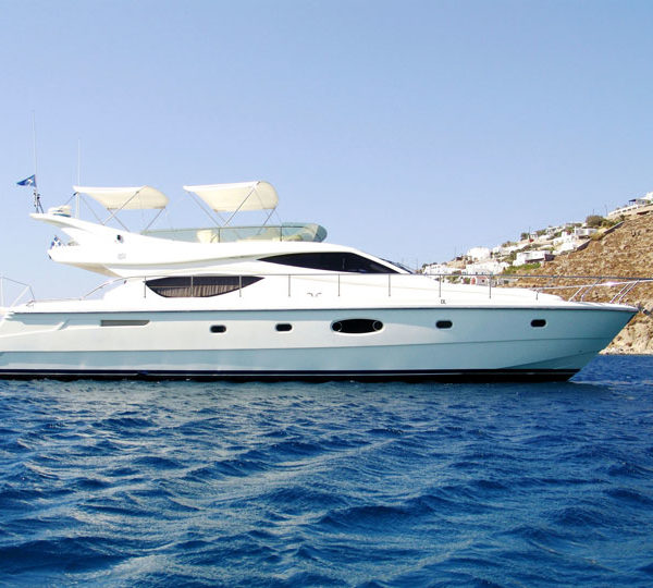 cruise123