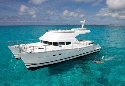 Enjoy The Fun Adventures And Spectacular Views With Unforgettable Memories On Yacht In Goa